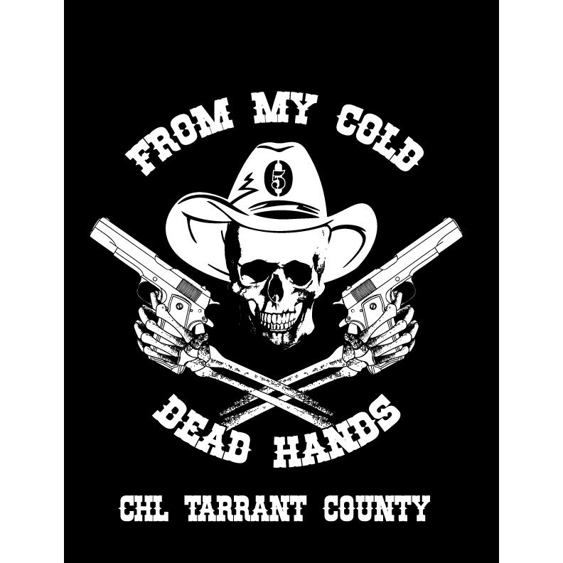 CHL Tarrant County