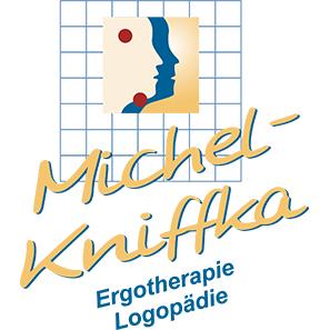 Iris Michel-Kniffka Praxis für Ergotherapie und Logopädie