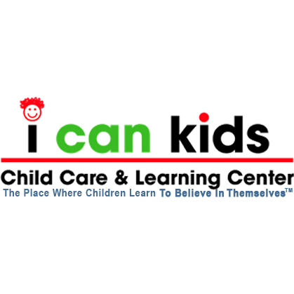 I Can Kids Childcare