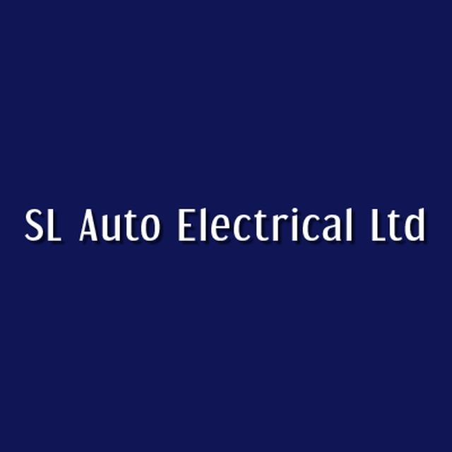 SL Auto Electrical Ltd - Matlock, Derbyshire DE4 4LR - 01629 825162   ShowMeLocal.com
