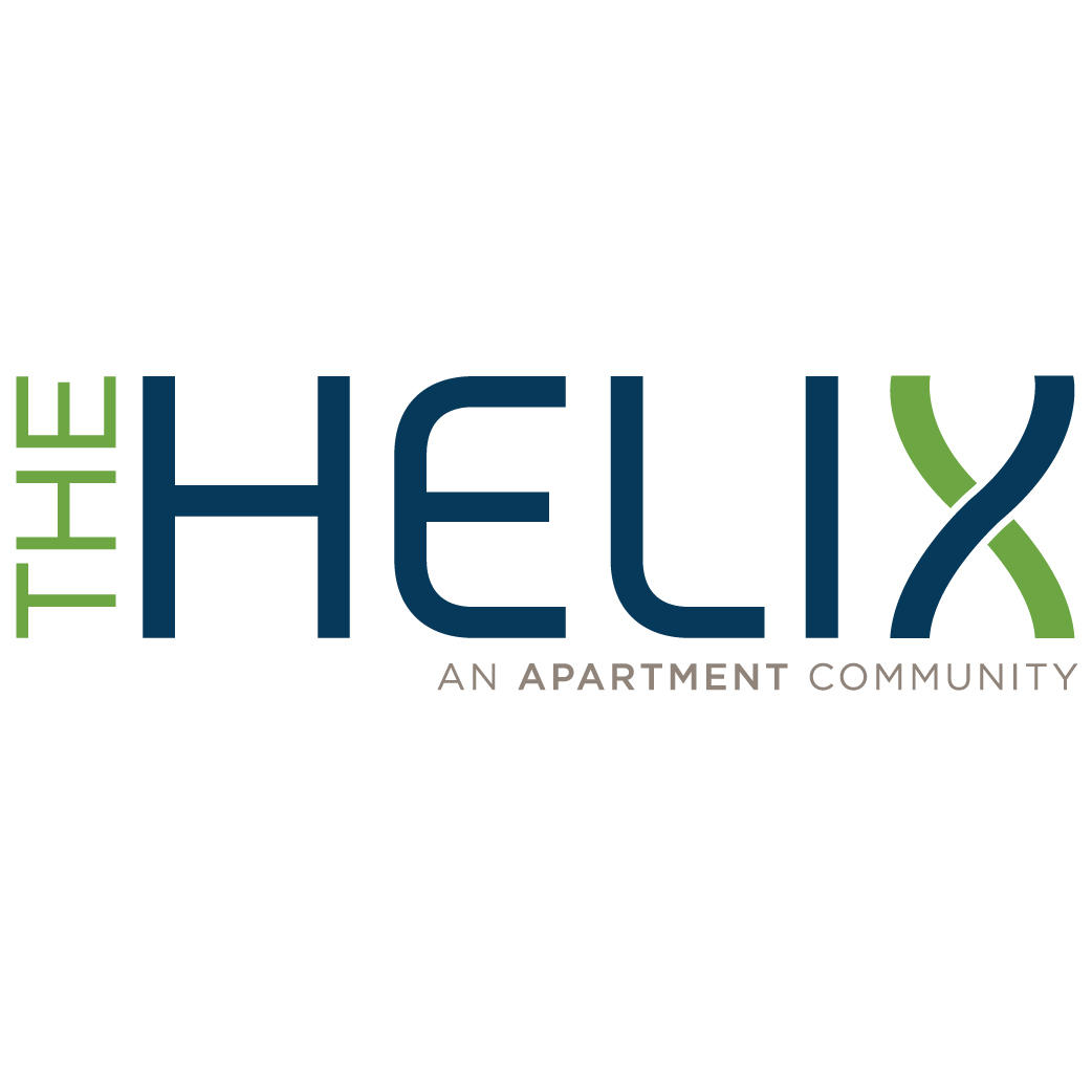 The Helix An Apartment Community