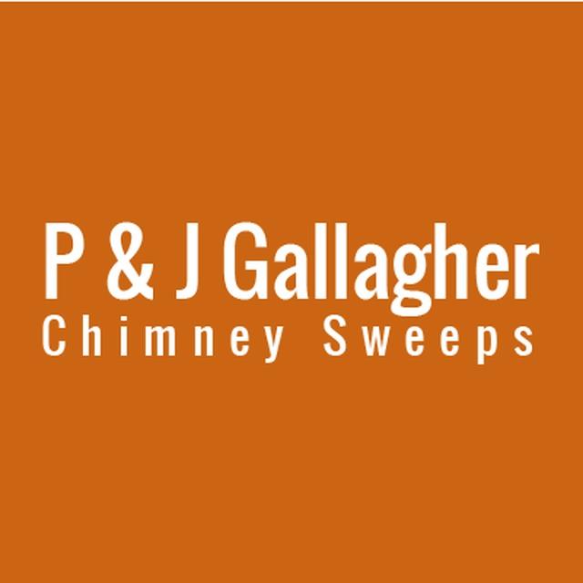 P & J Gallagher - Manchester, Lancashire M19 2JQ - 01614 808538 | ShowMeLocal.com