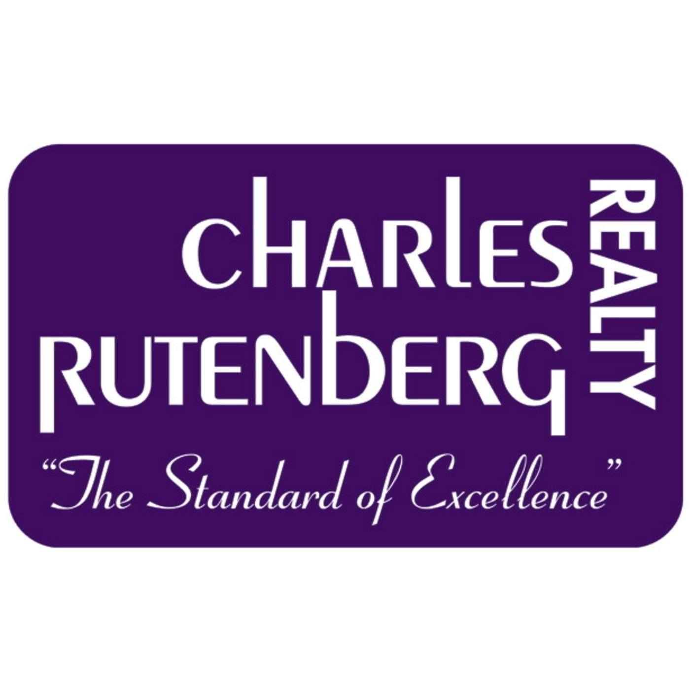 Grant Zabielski   Charles Rutenberg Realty-Naperville IL