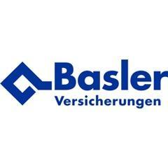 Foto de Basler Versicherungen - Steffen Born in Taunusstein