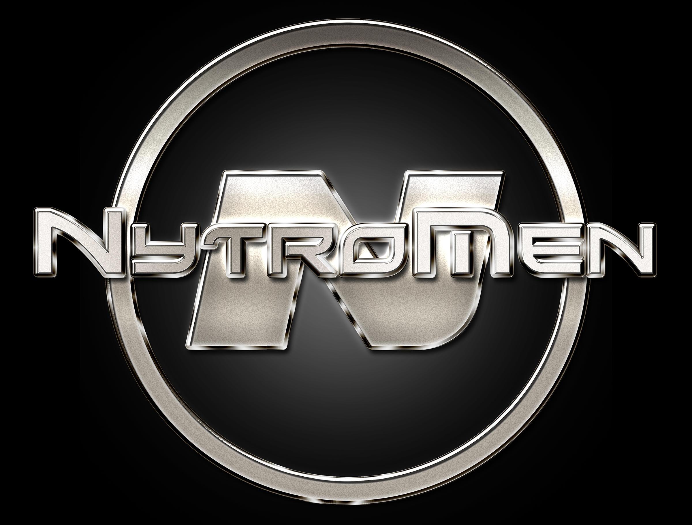 NytroMen Group