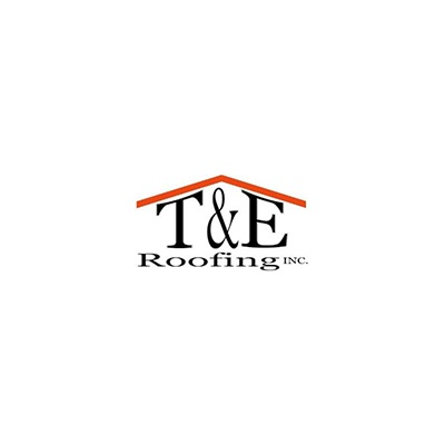 T&E Roofing Inc