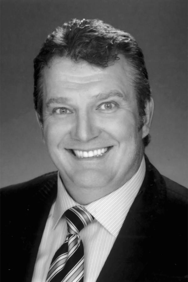 Edward Jones - Financial Advisor: Chris Horovenko, CFP®|FMA in Windsor