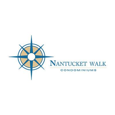 Nantucket Walk Apartments - Gainesville, FL 32603 - (352)415-2120 | ShowMeLocal.com