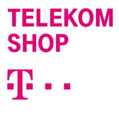 Bild zu Telekom Shop in Nürnberg