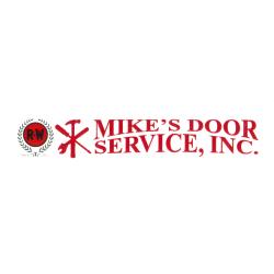 Mike's Door Service, Inc. - Redford, MI - Windows & Door Contractors