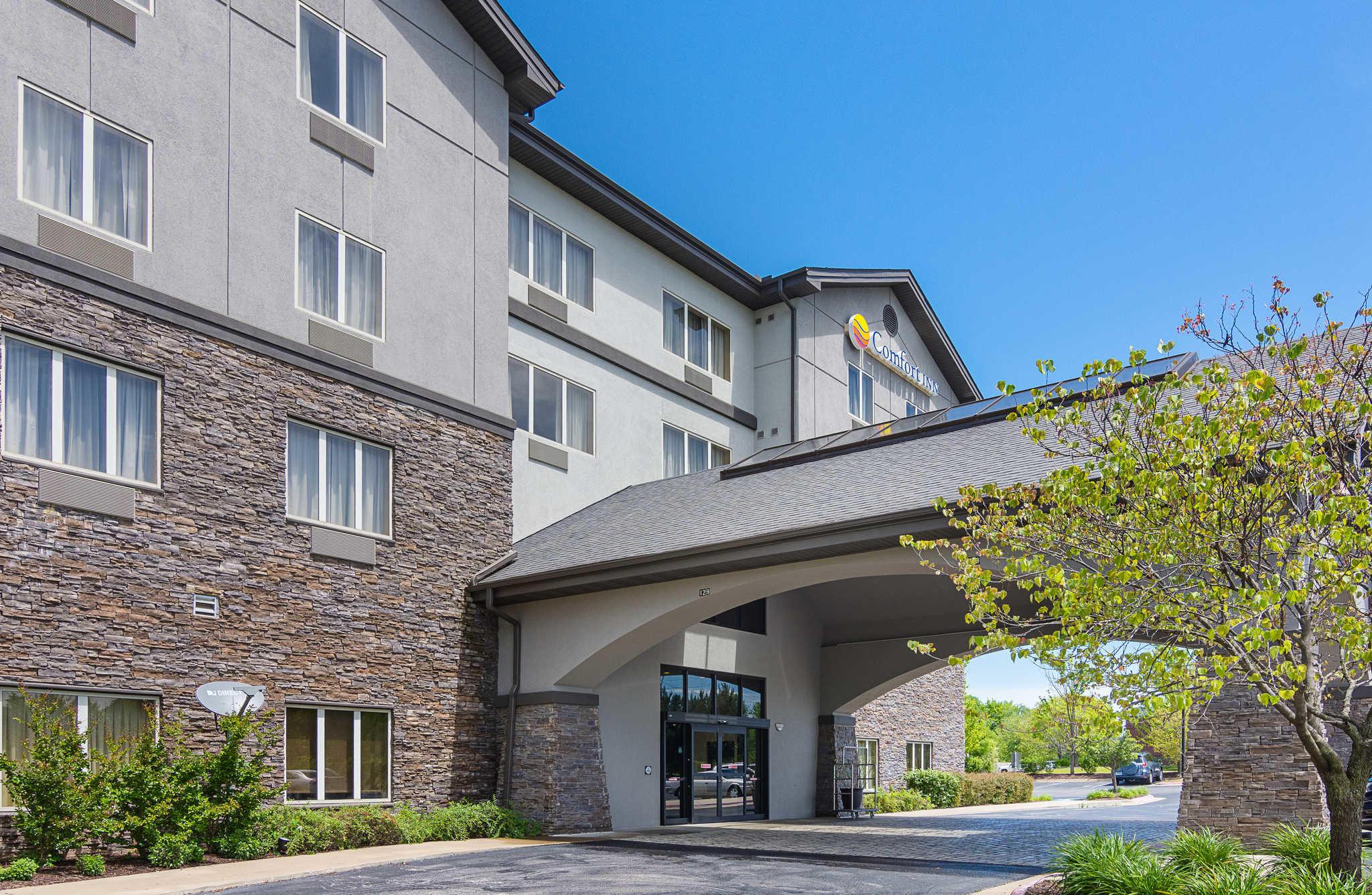 Bentonville Ar Hotels Near Crystal Bridges