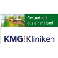 KMG Seniorenheime GmbH