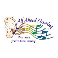 All About Hearing - Burlington, WA - Medical Supplies