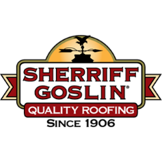 Sherriff Goslin Roofing South Bend