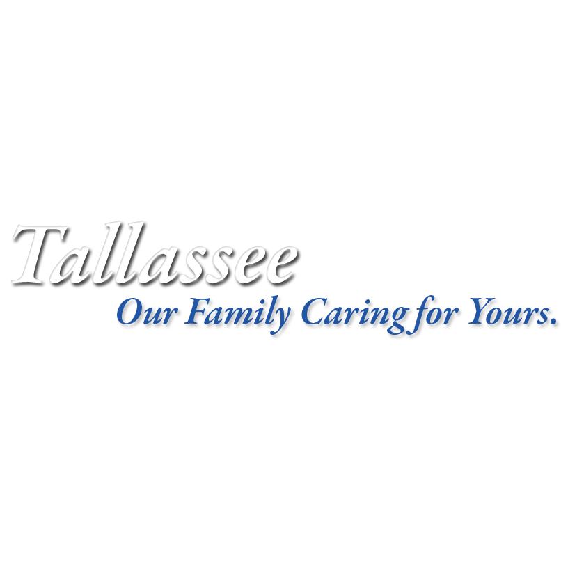 Tallassee Rehab