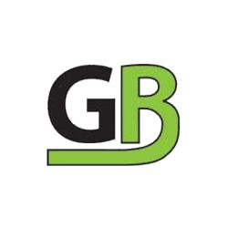 GreenBee Patio Covers - Temecula, CA - Deck & Patio Builders