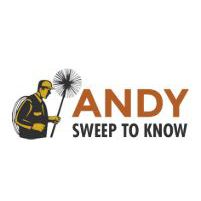 Andy Sweep to Know Norwich 01603 891920