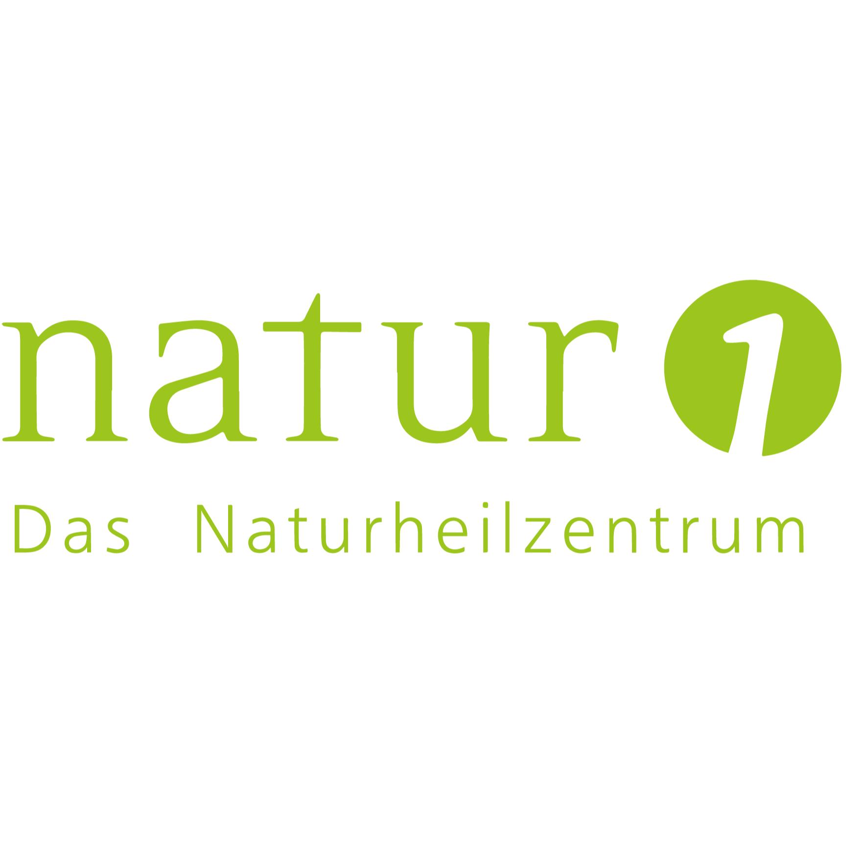 Bild zu Natur 1 Osteopathie Düsseldorf in Düsseldorf