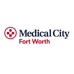 Medical City Fort Worth