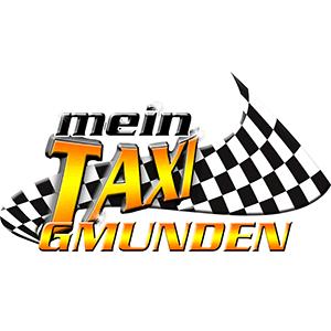 mein Taxi Gmunden - Friedrich Manhartsgruber
