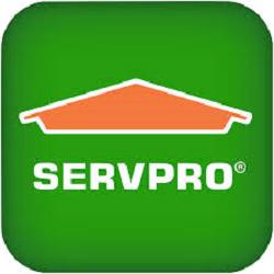 SERVPRO® of District Heights/Landover
