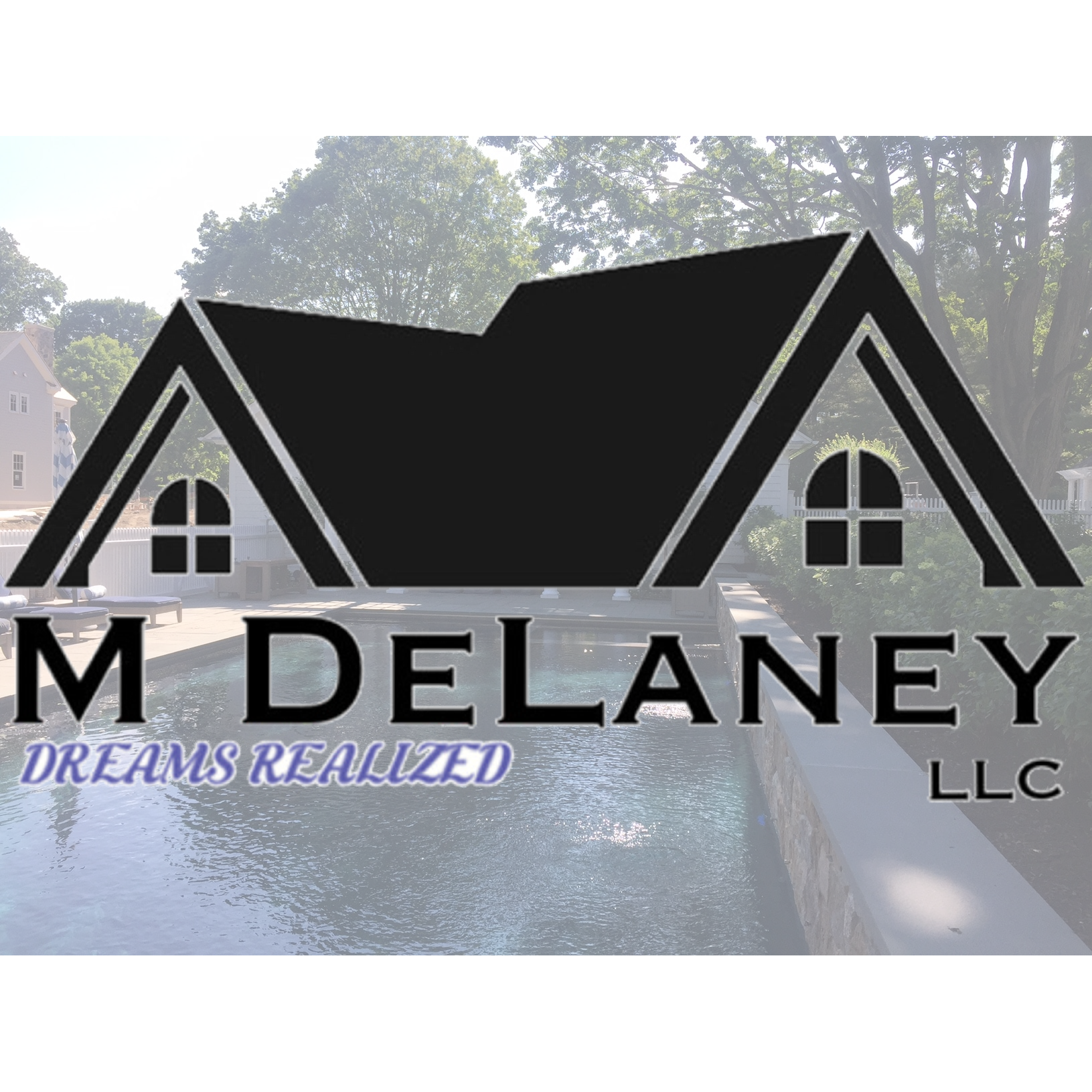 M. DeLaney, LLC.