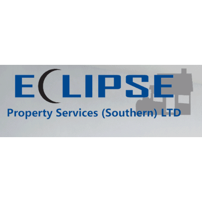 Eclipse Property Services (Southern) Ltd - Waterlooville, Hampshire PO7 7HB - 02392 706200 | ShowMeLocal.com