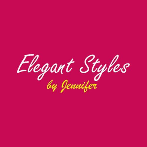 Elegant Styles by Jennifer - Fond du Lac, WI - Beauty Salons & Hair Care