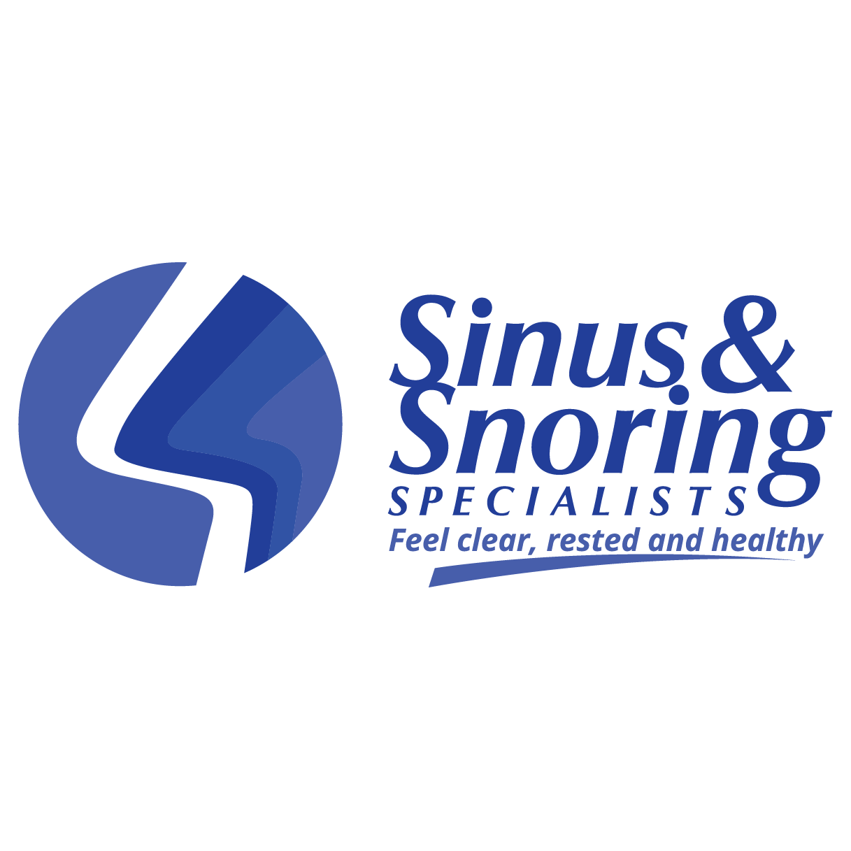 Sinus & Snoring Specialists - Austin, TX - Other Medical Practices