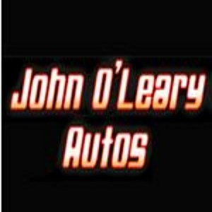 John O'Leary Autos