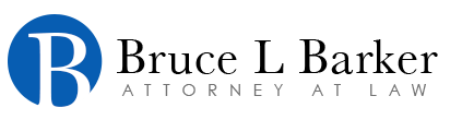 Bruce L. Barker Attorney at Law