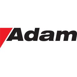 Bild zu H. Adam GmbH in Dachau