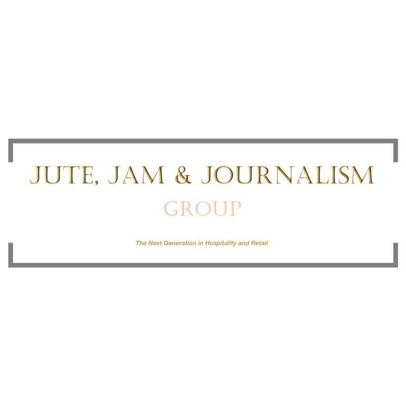 Jute, Jam & Journalism Group - Dundee, Angus DD3 6AL - 01382 411715 | ShowMeLocal.com