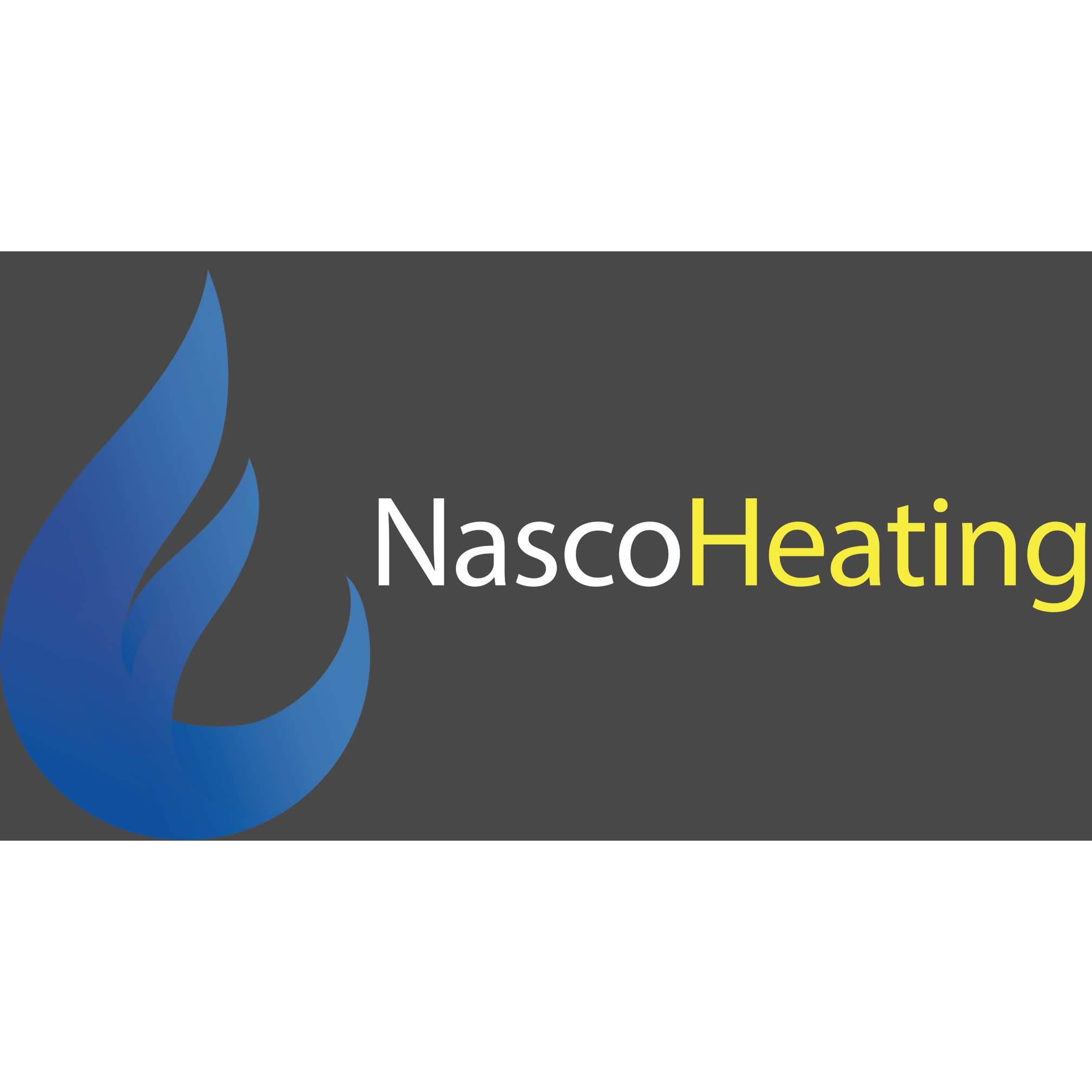 NascoHeating