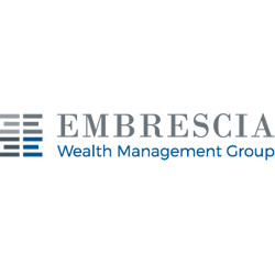 Embrescia Wealth Management Group