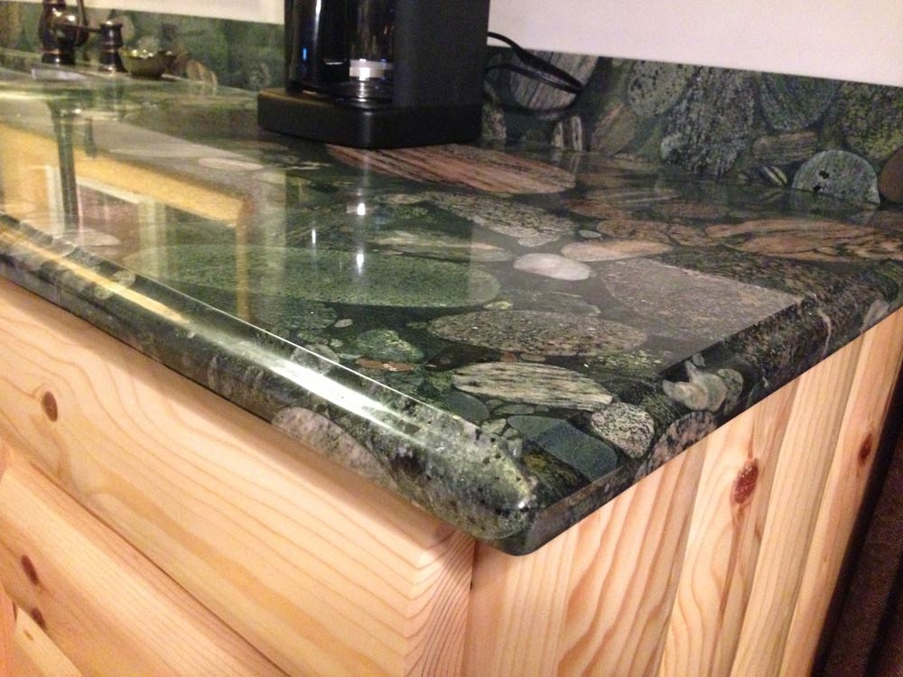 Gemini International Marble And Granite Livonia Michigan