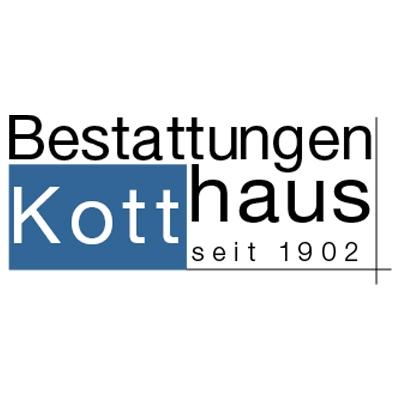 Bild zu Friko Friedrich Kotthaus GmbH in Wuppertal