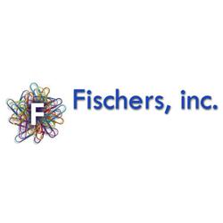 Fischers Inc
