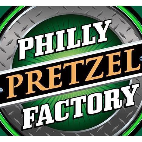 Philly Pretzel Factory - Moorestown, NJ - Restaurants