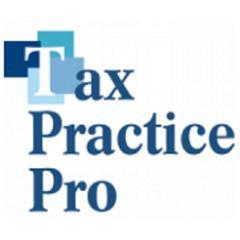 Tax Practice Pro, Inc