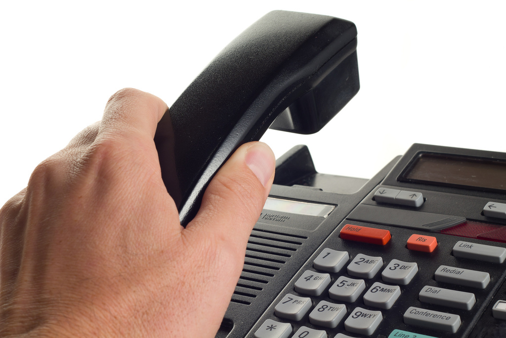 telephone counseling Looking for online definition of telephone counseling in the medical dictionary telephone counseling explanation free what is telephone counseling.