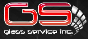 Glass Service Inc - Auto, Residential & Commercial Repair & Installation - Buford, GA - Glass Service Inc - Auto, Residential & Commercial logo