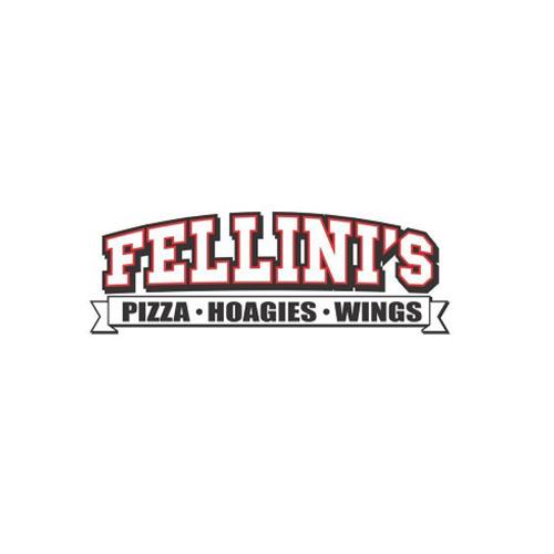 Fellinis Pizzeria
