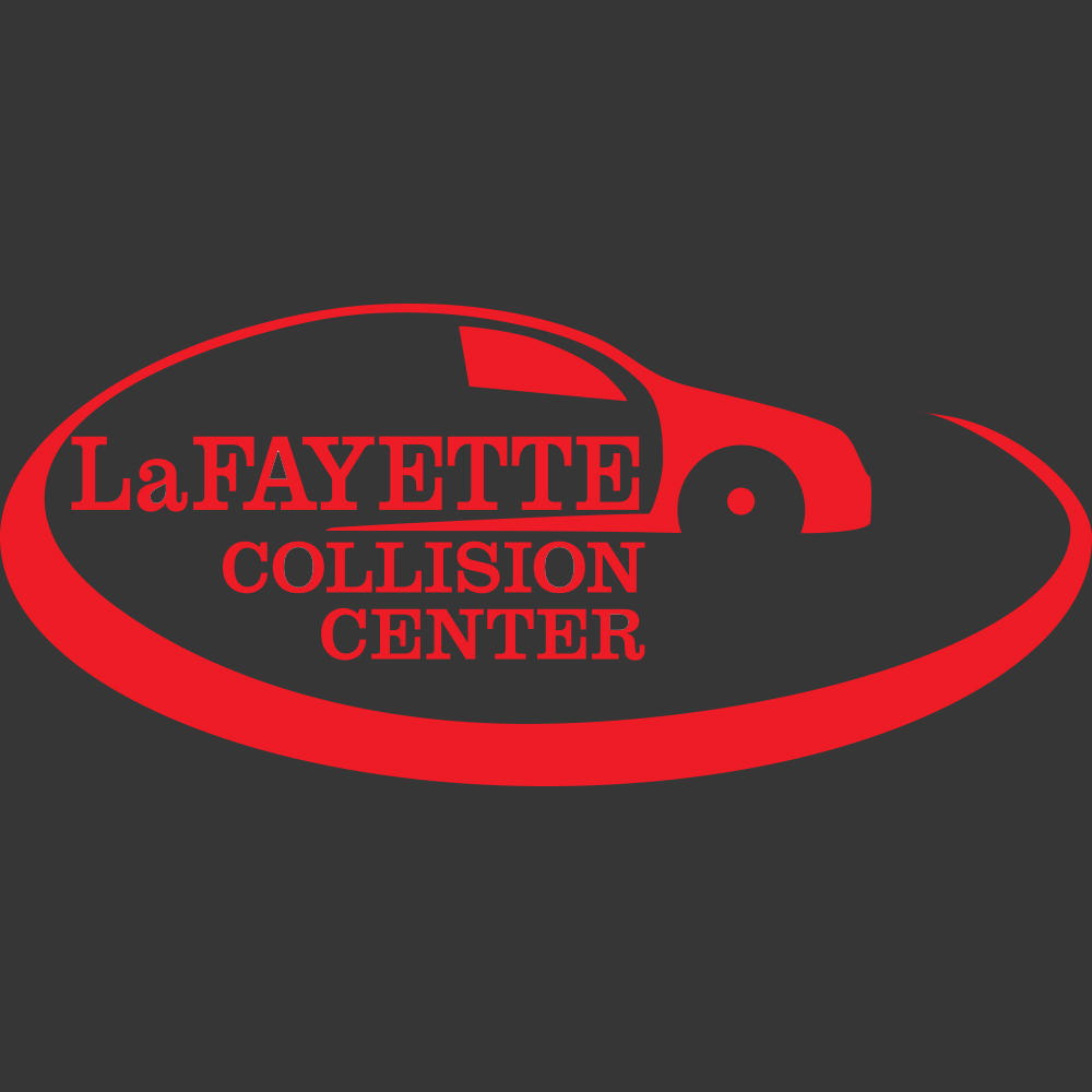Collision Shop Near Me >> LaFayette Collision Center Coupons near me in Marquette | 8coupons