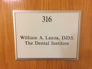 William A. Lanza, DDS/ The Dental Institute image 1