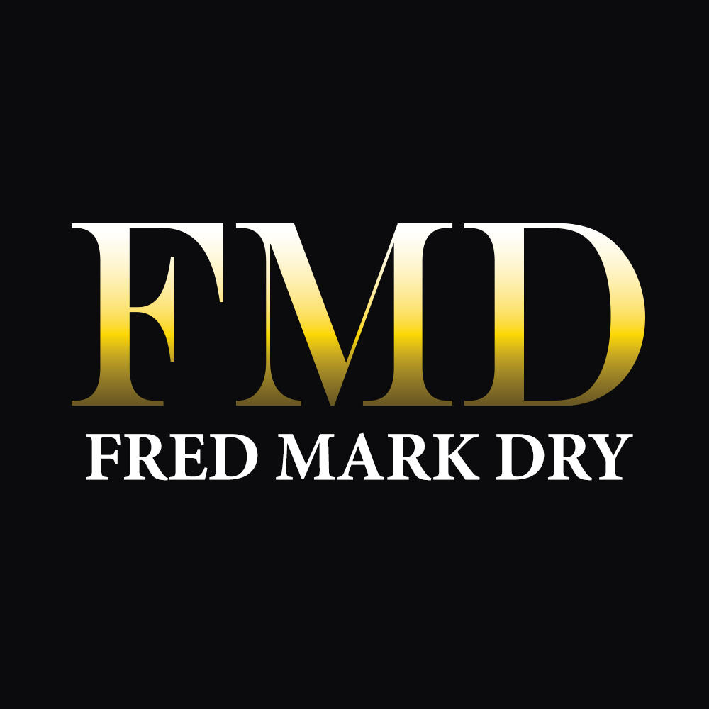 Fred Mark Dry Attorney & Counselor at Law - Northfield, IL - Attorneys