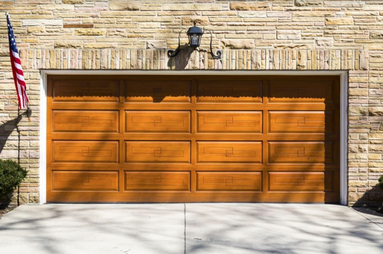 All garage door services philadelphia pennsylvania pa for Garage door repair philadelphia