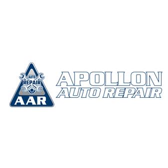 Apollon Auto Repair