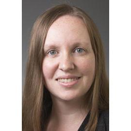 Mary C Drinane MD