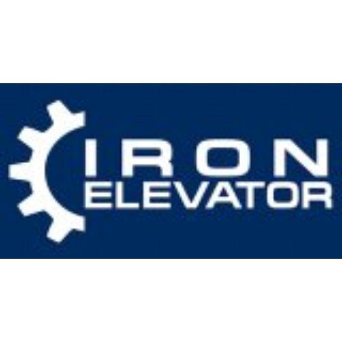 Iron Elevator